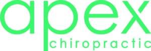 Apex Chiropractic - Chiropractor Apple Valley, MN