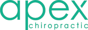 Chiropractor Apple Valley, MN - Apex Chiropractic